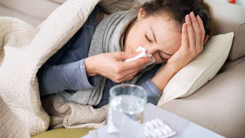 В Україні заборонили популярні ліки від застуди, кашлю та знеболювальні