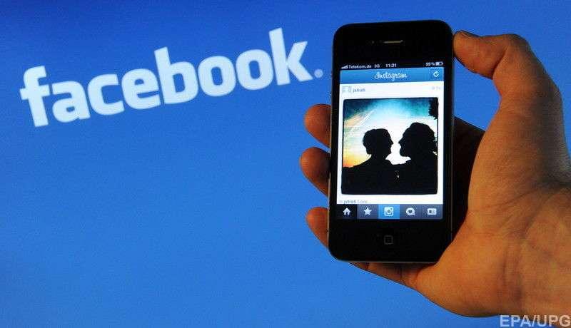 Facebook дозволить користувачам фільтрувати образливі коментарі
