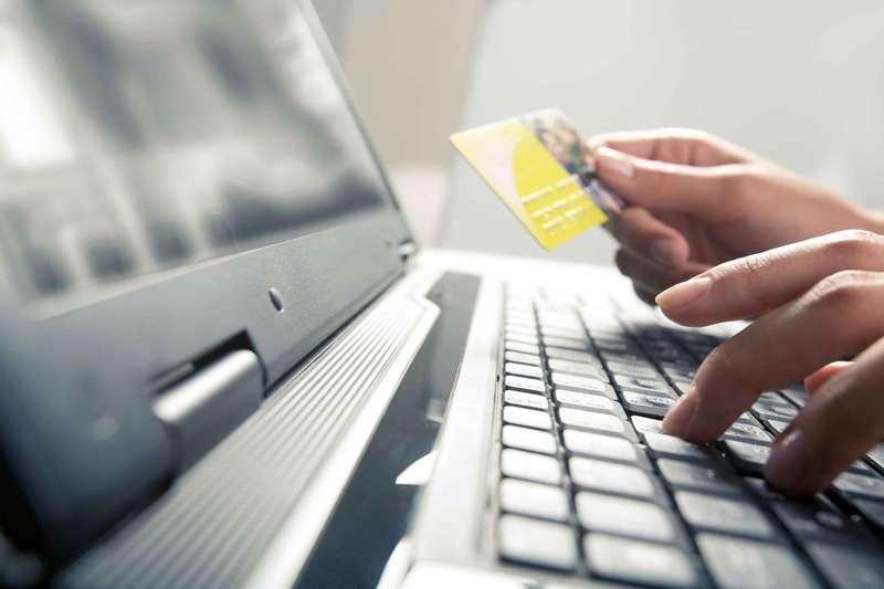 Оплата ЖКП: які категорії громадян можуть скористатися знижкою