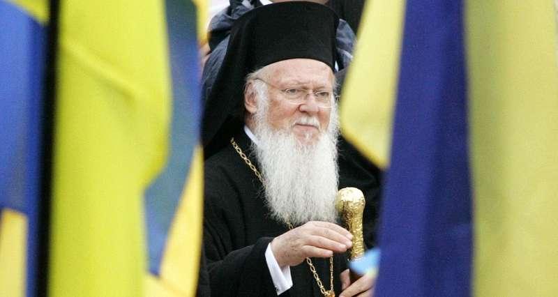 Експерт пояснив, як Константинополь страхується від зриву процесу надання автокефалії Українській Церкві