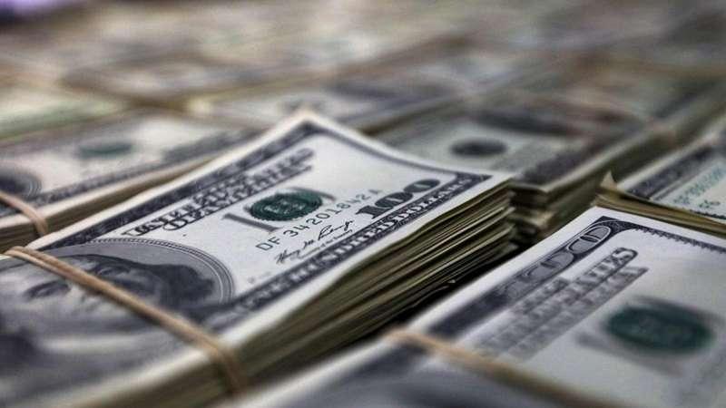 Упенсіонерки вкрали понад 45 тисяч доларів, - поліція