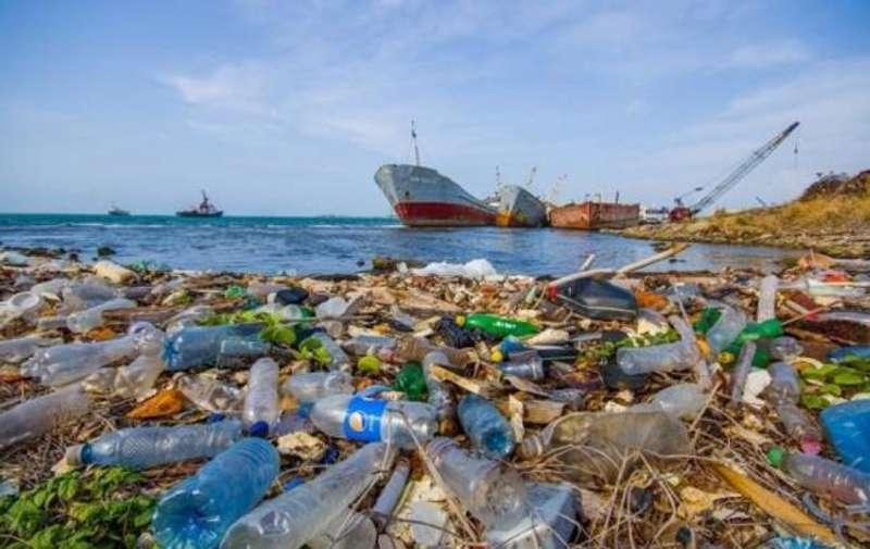 У Мінприроди назвали найбільших забруднювачів довкілля (перелік)