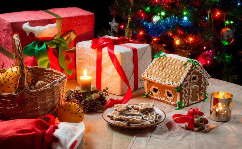 Чи вплине томос на дату Різдва: роз'ясненняУПЦ КП