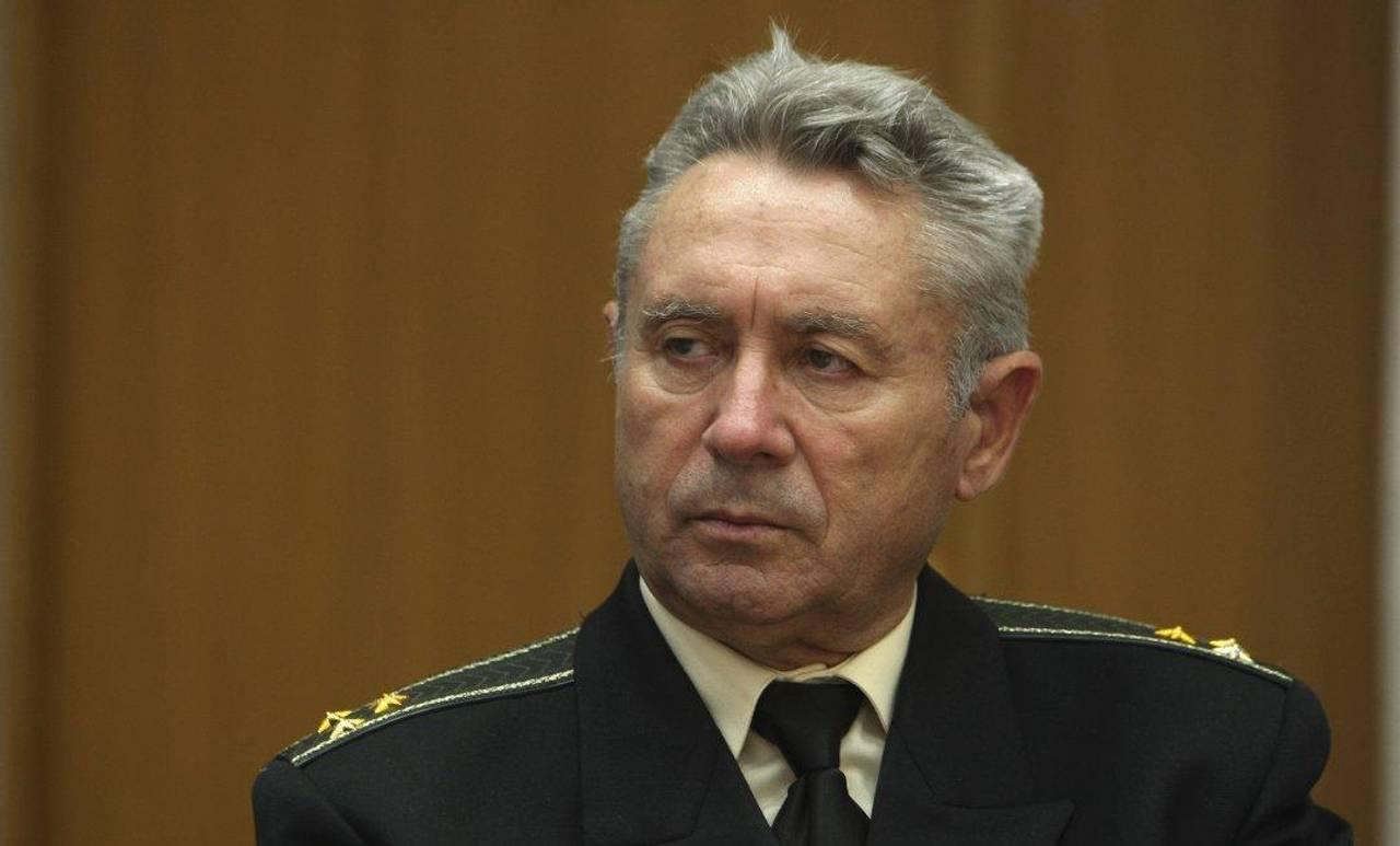 У ЗСУ пояснили, чому Росія не наважилася на подальшу ескалацію