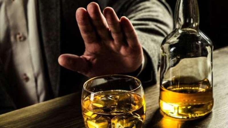 Вчені назвали головного винуватця алкоголізму