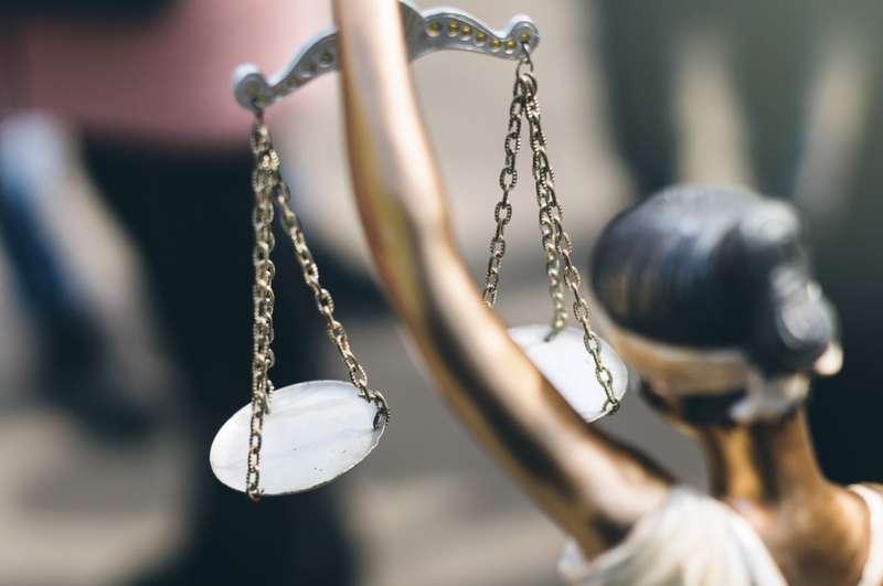Судові хроніки: 6 вражаючих справ тижня. Огляд