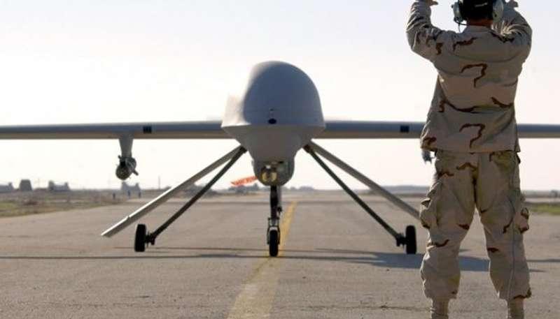 Могеріні вимагає обмежити використання штучного інтелекту у військових цілях
