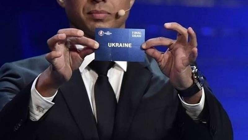 Суперники збірної України прокоментували жереб Євро-2020. Нас бояться!