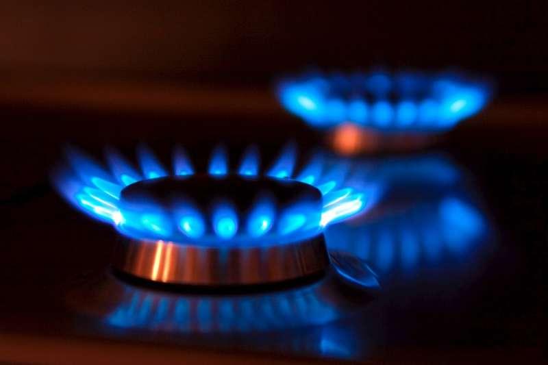 Україна знизила імпорт газуна 22,8%