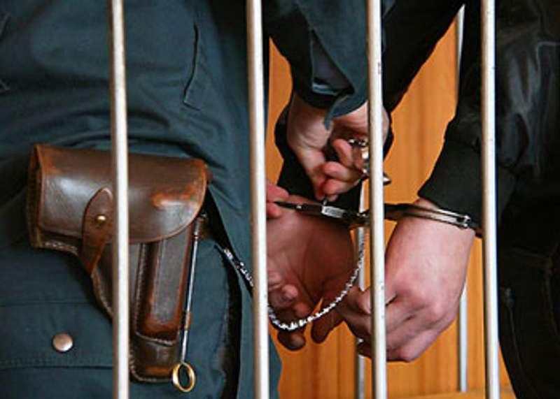 Суд виніс вирок чоловікові, який жорстоко розправився зі співмешканкою