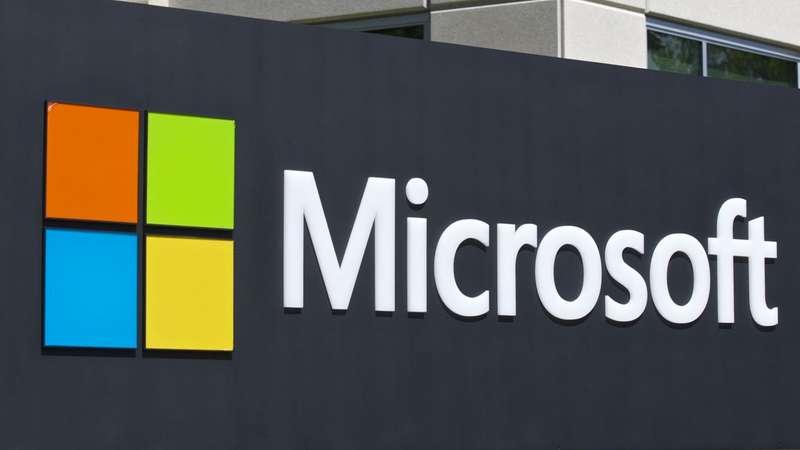 Microsoft взявся за розробку нового браузера