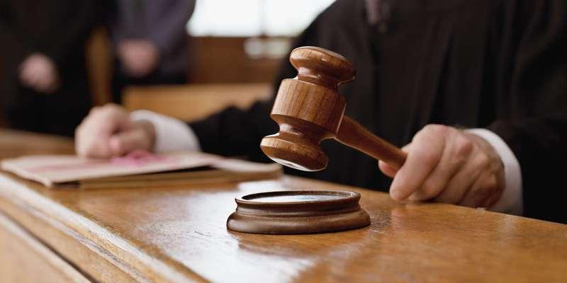 Засудили вимагача, що видавав себеза громадського активіста і борця з корупцією