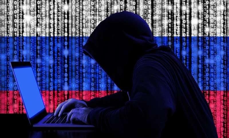 У Словаччині запідозрили російського дипломата в шпигунстві