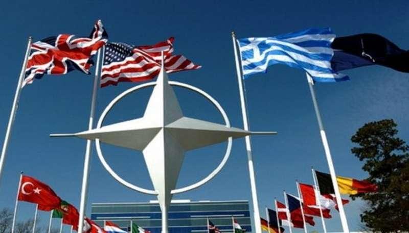 Угорщина продовжить блокувати проведення Комісії Україна-НАТО, - Сійярто