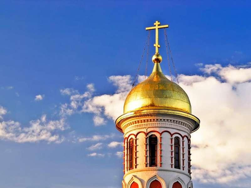 Предстоятелем буде митрополит, а не патріарх: у мережі з'явивсяпроект Статуту нової Церкви