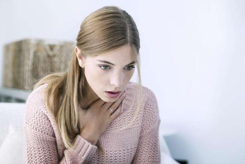 Стреси, застуда та надмірне фізичне навантаження провокують загострення небезпечної хвороби