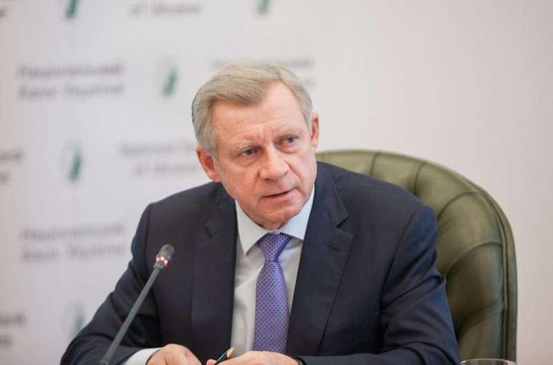$12 мільярдів за два роки: Україна має сплатити держборг
