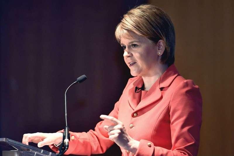 У Шотландії відреагували на перенесення голосування щодо угоди про Brexit