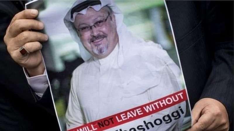 Саудівського генконсула у Туреччині вважають причетним до вбивства журналіста