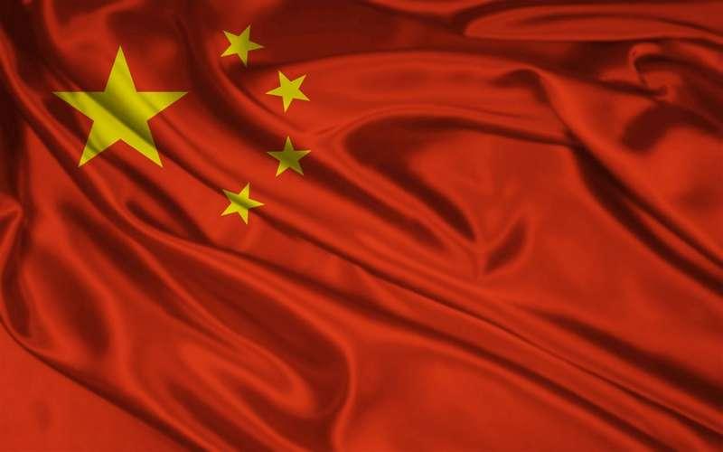 Азійські економіки сповільнюють зростання через торговельні війни