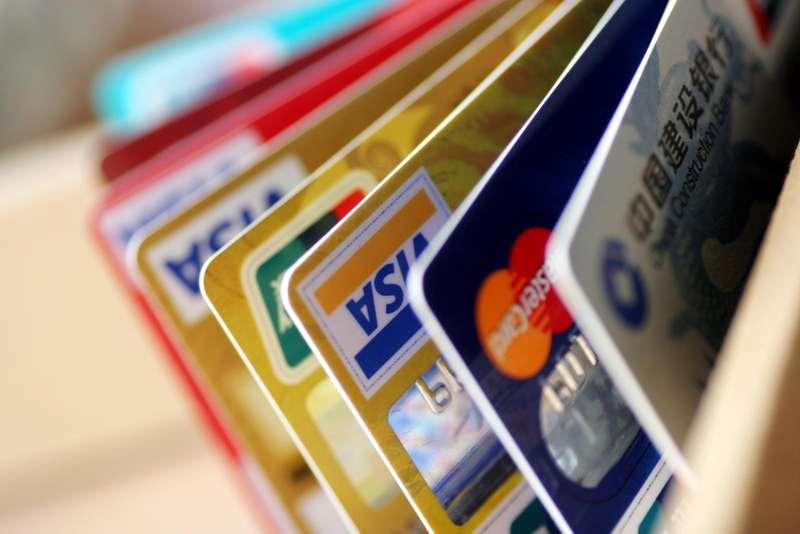 Платіжні системи UnionPay і Простір спільновипускатимуть картки