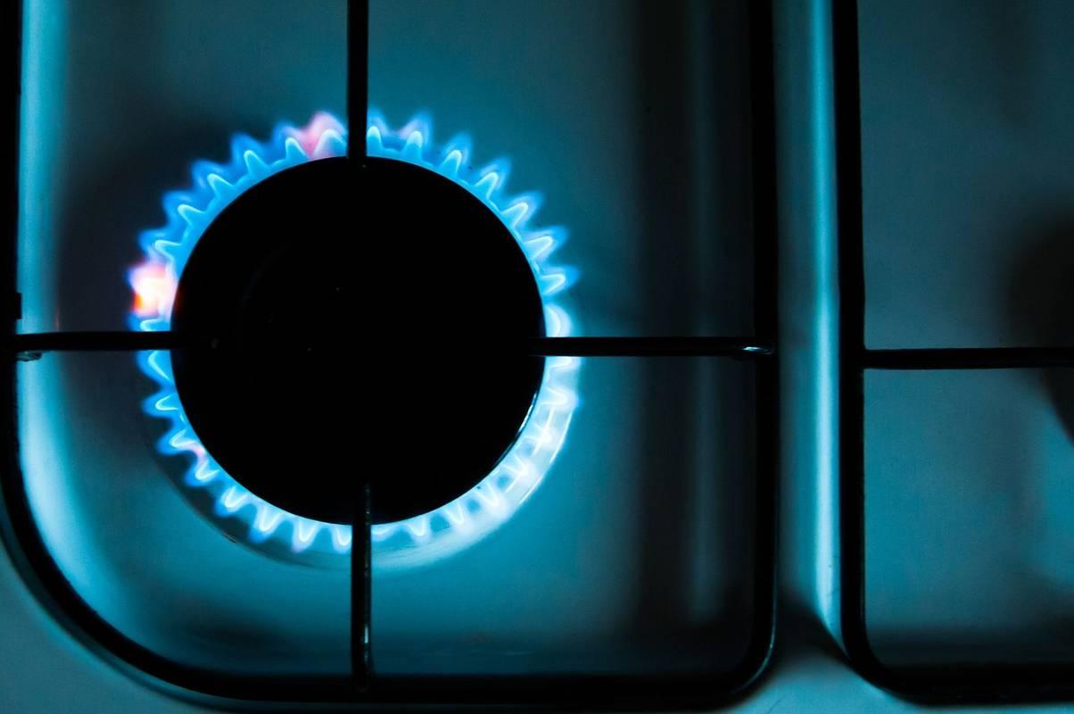600 мільярдів кубометрів. Що варто знати про запаси українського газу