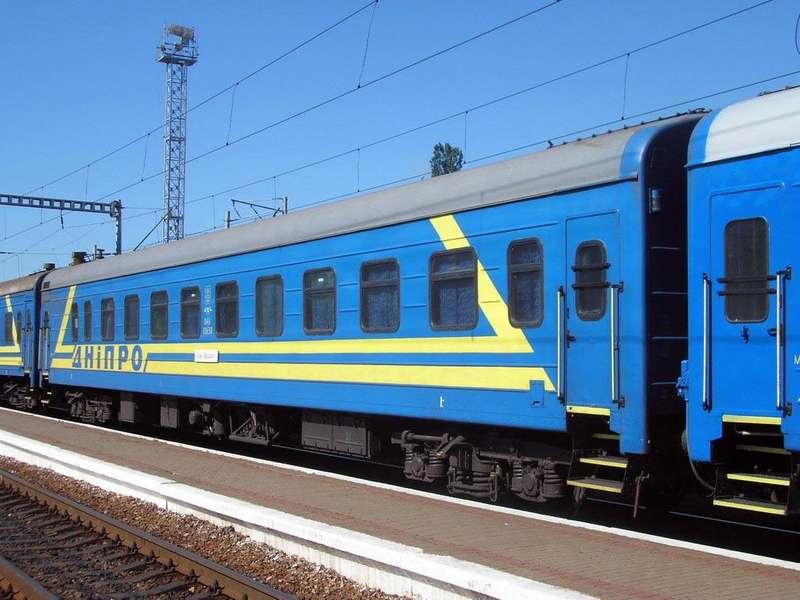 Укрзалізниця витратила 86 тисяч гривень на непотрібний поліграф