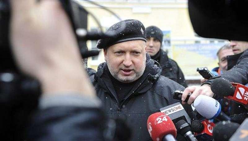 В Україні триває наймасштабніша перевірка боєготовності МВС, НГУ, ДПСУ та ДСНС