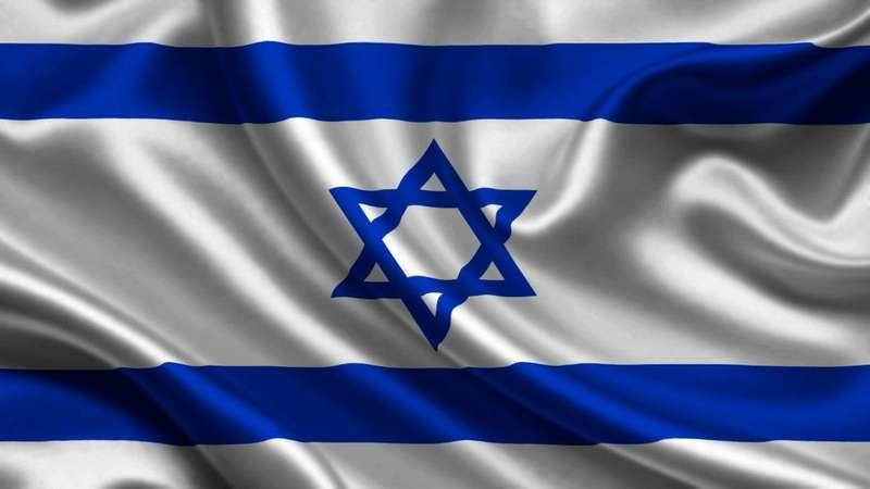 Я був шокований. Посол Ізраїлю висловився прооголошення року Бандери на Львівщині