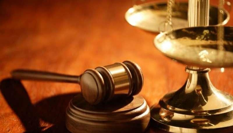 САП передала суду два із 15 томів саги, як голова Держаудиту за два роки припасла 10 млн