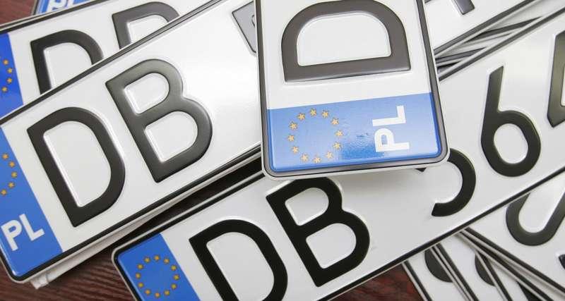 За три тижніза новими правиламирозмитнили 2,8 тисяч євроблях