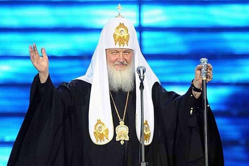 Канонічно нікчемний: РПЦ висловилася проОб'єднавчий собор у Києві