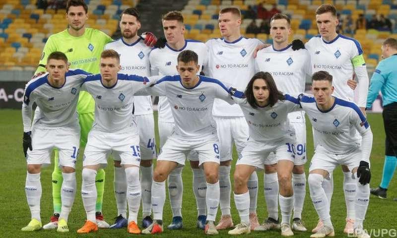Ліга Європи: проти кого зіграє Шахтар і Динамо