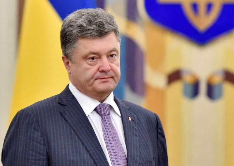 114 мільйонів гривень приніс Порошенку інвестиційний фонд цього року: декларація