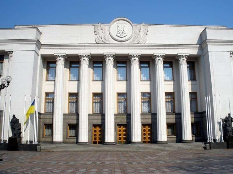 В Україні повинна залишитися тільки одна православна церква, - законопроект
