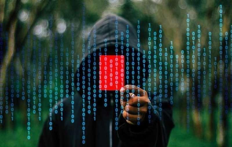 СБУ заблокувала доступ до понад 300 інтернет-ресурсів