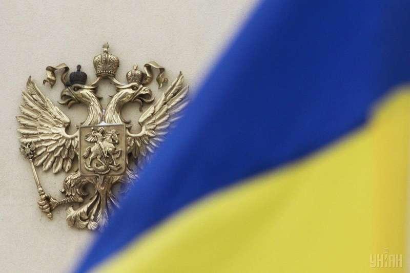 Договір про дружбу з РФ. Чи можна було розірвати його раніше?