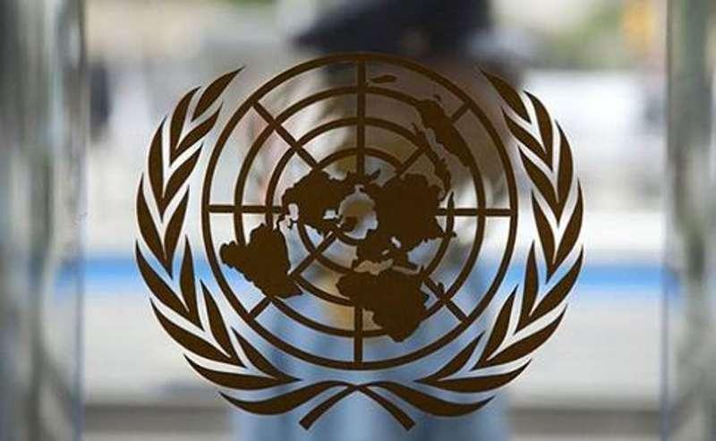 Генасамблея ООН ухвалила нову кримську резолюцію