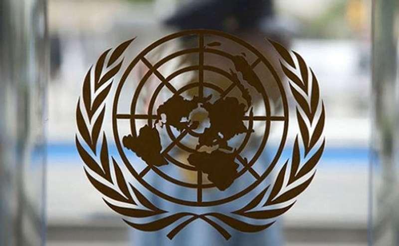 Опубліковано список країн, які в ООН проголосували проти резолюції щодо Криму