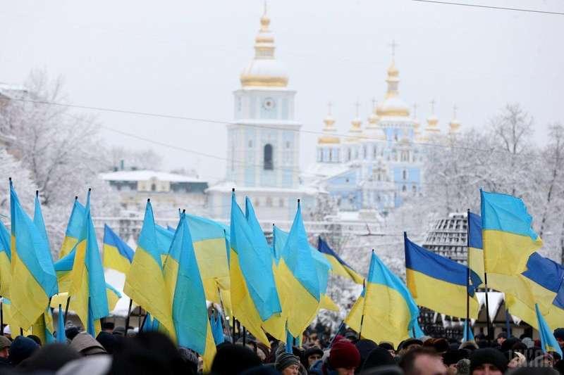 Чотири важливі запитання про Православну Церкву України
