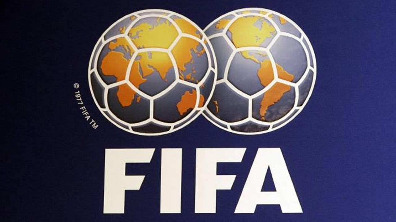 ФІФА розслідує участь російських футбольних команд у турнірі в Криму