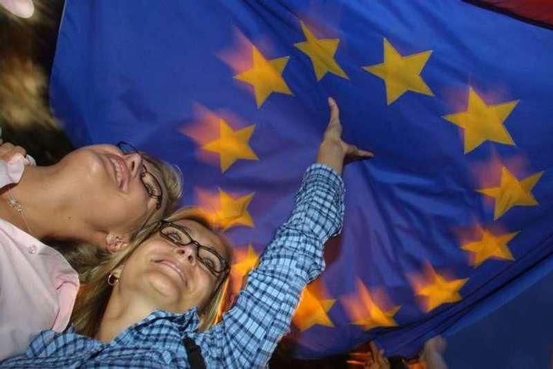 Стало відомо, що найбільше турбує жителів ЄС