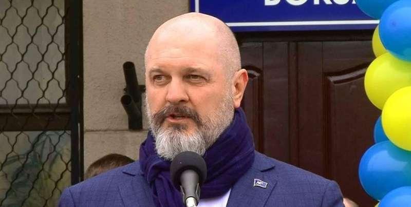 Один із керівників Укрзалізниці заробляє понад 400 тисяч гривень за місяць