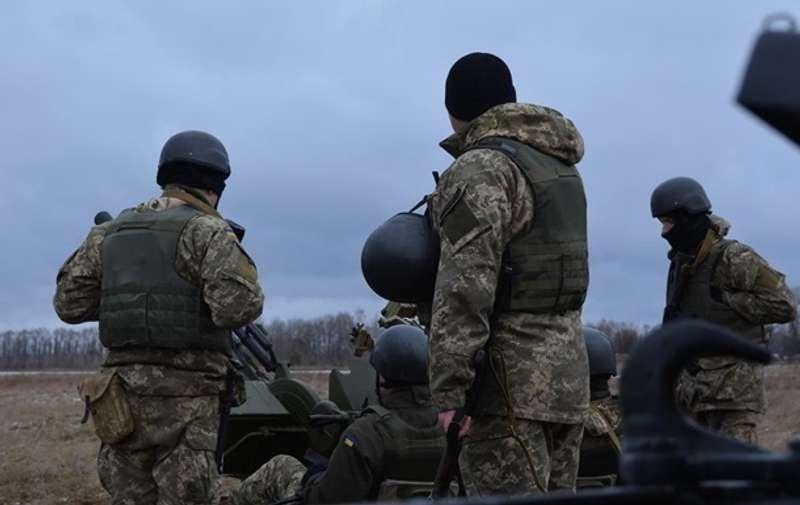 Сьогодні в Україні закінчується термін дії воєнного стану