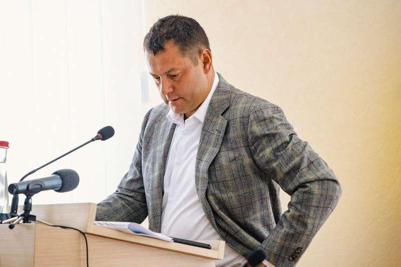 Нардепу з БПП повернули понад 3 мільйони гривень боргу