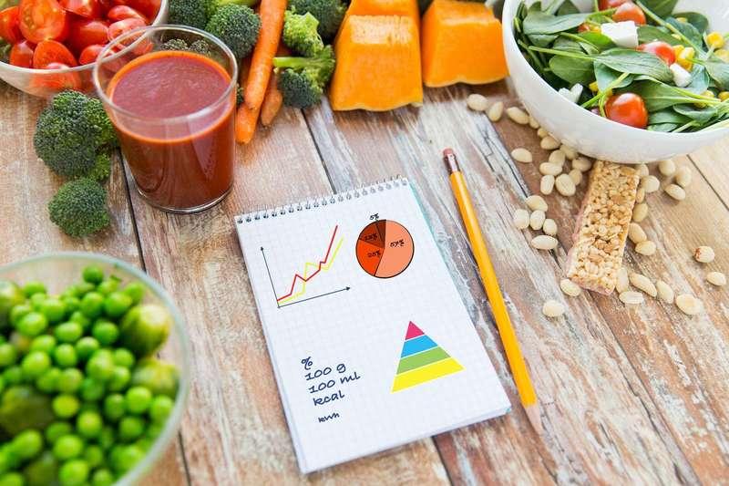 30 днів, щоб схуднути: результати учасників проекту