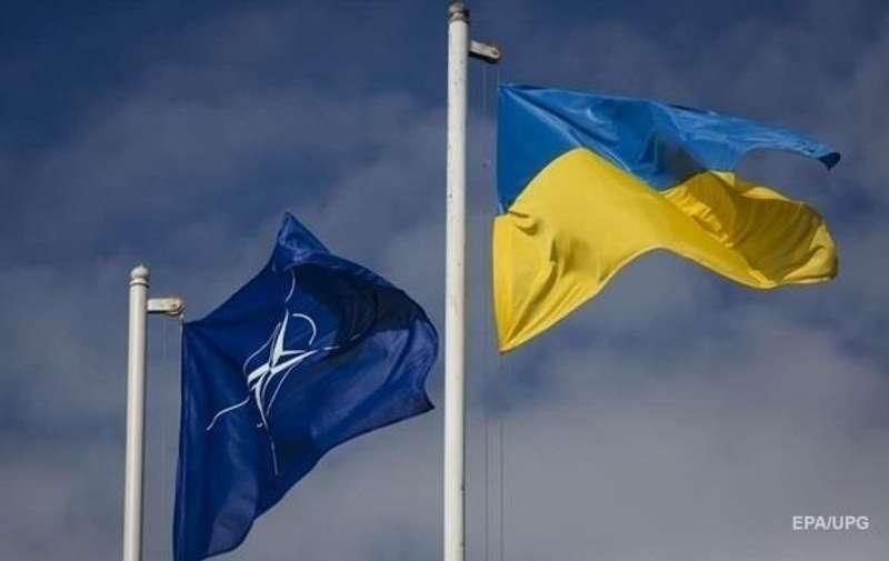 Послами НАТО в Україні стали Канада та Британія