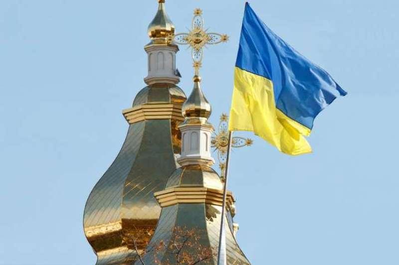 Перша парафія Московського патріархату на Черкащині перейшла до ПЦУ