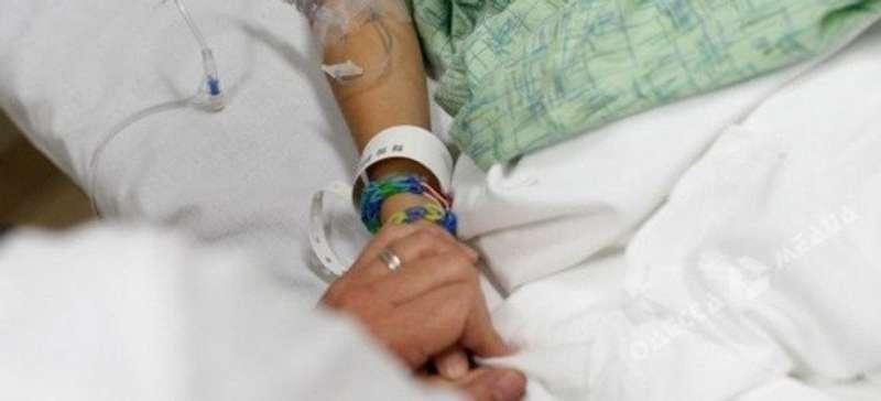У Києві від ускладнень грипу померло троє людей