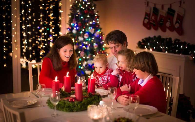 Рік, що розділив Різдво: чому народження Христа відзначають у різні дні